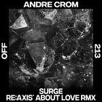 Surge - Re:Axis' About Love Remix