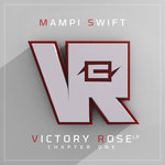 Victory Rose LP - Chapter One