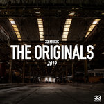 33 Music - The Originals 2019