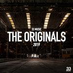 33 Music - The Originals 2019