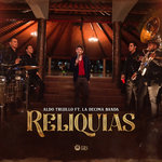 Reliquias (En Vivo)