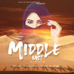 Middle East Riddim