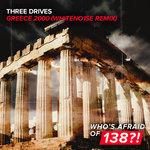 Greece 2000 (WHITENO1SE Extended Remix)