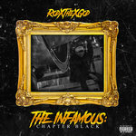 The Infamous: Chapter Black (Explicit)