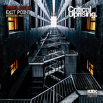 Exit Point (Extended Mix)