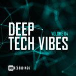 Deep Tech Vibes Vol 04