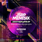 Another Love EP