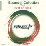 Essential Collection Vol 1: Best Of 2014