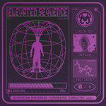 Elevate The Sequence