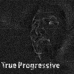 True Progressive