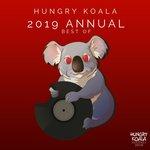 Hungry Koala 2019 Annual Best Of