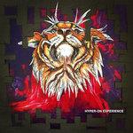 Disturbance Remixes