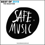 Best Of 2019: The Selection