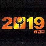 Best Of Phoenix Music 2019