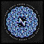 Nano Sonic Sound System Vol 8