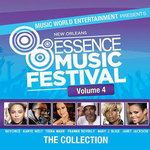Essence Music Festival Vol 4/The Collection