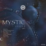 Mystic Vol 2 (Part 1)