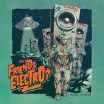 Are Friends Electro?