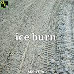 Ice Burn (Eisbahn Mix)