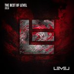 The Best Of LEVEL 2019