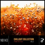 Chillout Collection From The Past Vol 2