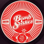 Bombstrikes: The Best Of 2019