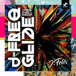 J-Freq / Glide