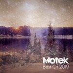 Motek: Best Of 2019