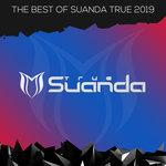 The Best Of Suanda True 2019