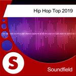 Hip Hop Top 2019