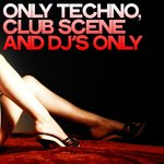 Only Techno