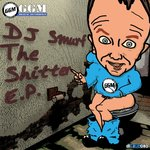 The Shitter EP