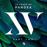 15 Years Of Pangea Pt 2
