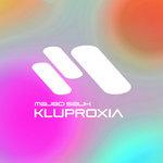 Kluproxia