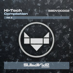 Hi-Tech Compilation