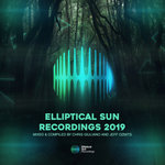 Elliptical Sun Recordings 2019