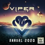 Viper Presents: Drum & Bass Annual 2020