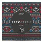 Voltaire Music Pres.: Afrostatic Vol 6