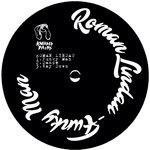 Funky Man EP