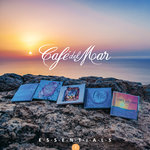 Cafe Del Mar Essentials Vol 1
