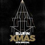 Xmas Special 2019