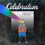 Celebration (Tribute For Kool & The Gang)