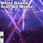 Hymn (Club Mix)