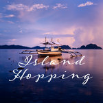 Island Hopping: Ultimate House Experience
