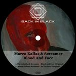 Blood And Face