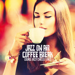 Jazz On Air Coffee Break