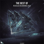 The Best Of Revealed Recordings 2019