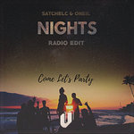 Nights (Come Let's Party) (Radio Edit)