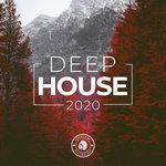 Deep House 2020
