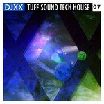 Tuff-Sound Tech-House 07